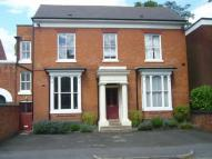 1 bed Flat to rent in Wentworth Road...