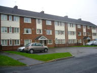 3 bedroom Flat to rent in Bristol Road South...