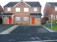 semi detached property in Springslade, Harborne...