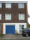 3 bed Town House for sale in Selcroft Avenue...