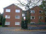 Flat to rent in David House Court Oak...