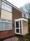 3 bed semi detached house to rent in Vincent Drive, Edgbaston...