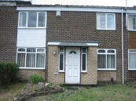 4 bedroom Terraced house to rent in Roman Way, Edgbaston...