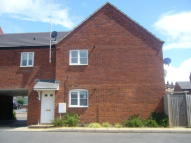1 bed Flat in Shenstone Road...