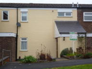 Thomson Avenue Terraced property to rent