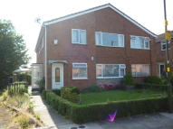 Flat to rent in Barron Road, Northfield...