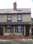 2 bedroom Terraced property to rent in Northfield Road...