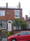 Terraced property to rent in Ravenhurst Road...