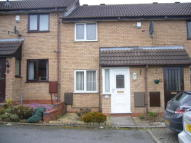 Terraced home to rent in Blakmore Close, Harborne...