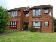 NAILERS CLOSE Studio apartment to rent