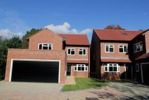 6 bed Detached property for sale in Portland Rd...