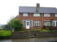 3 bed Flat to rent in Welsh House Farm Road...