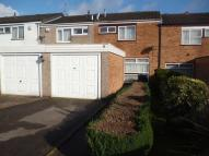 Wisley Terraced house to rent