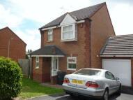 Arthur Harris Close Flat to rent