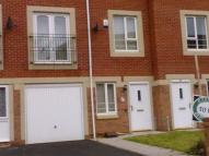 Anchor Terraced property to rent