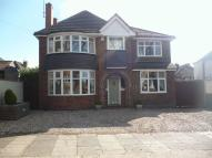 5 bedroom Detached home for sale in Edenhall Road Quinton...