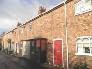 2 bed Terraced home in Fairland Terrace...