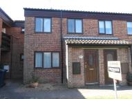 3 bed End of Terrace property to rent in High House Avenue...