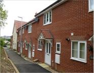 2 bed Terraced home to rent in Exige Way, WYMONDHAM