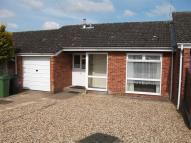 3 bedroom Bungalow to rent in St James Way...