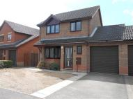 Barnham Broom Road property
