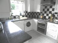 3 bedroom Detached house to rent in Ashleigh Gardens...