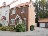 3 bed property to rent in Salvia Close, Wymondham...