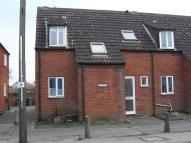 End of Terrace property in Dairy Farm Court...