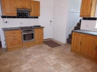 Flat in Market Place, Hingham...
