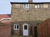 1 bedroom home in Chandlers Hill, WYMONDHAM