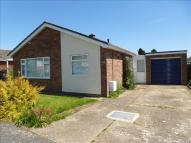 3 bed Bungalow to rent in Fairfield Drive...