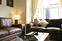 Flat Share in West Bond Street...