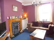3 bed End of Terrace home to rent in South Park Road...