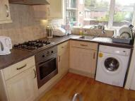 Apartment to rent in Abbey Road, Macclesfield...
