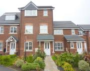 3 bed Town House in Jasmine Avenue...