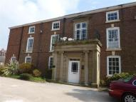 2 bed Ground Flat to rent in Brocklehurst Avenue...