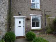 Cottage in Kerridge End, Rainow...
