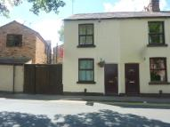 End of Terrace property to rent in Whirley Road...