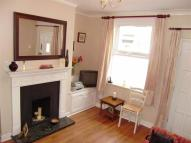 1 bed Terraced house to rent in Barton Street...