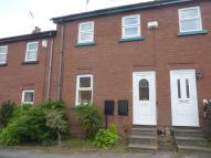 3 bed Terraced property to rent in Coronation Street...
