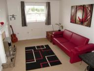 Flat to rent in LORD STREET...