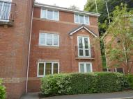 Apartment in Summerlea Close...