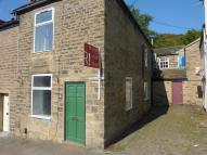 End of Terrace property to rent in PALMERSTON STREET...