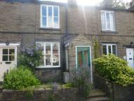 2 bed Cottage to rent in CHURCH LANE, Rainow, SK10
