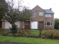 4 bed home in Broughton Road...
