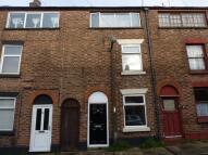 3 bedroom home to rent in Peel Street...