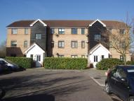 1 bedroom Flat in Bell Reeves Close...
