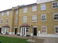 2 bedroom Flat to rent in Audley Court...