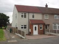 4 bed house in Leyburn Crescent...