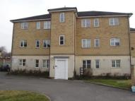 Flat for sale in Causton Square, Dagenham...